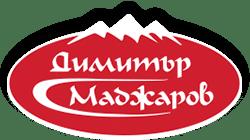 ДИМИТЪР МАДЖАРОВ